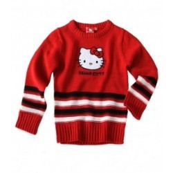 Hello Kitty Pull Rouge