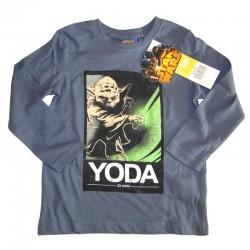 STAR WARS- T-shirt manche...