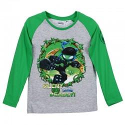 Skylanders T-shirt manches...