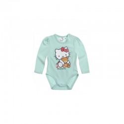 Hello Kitty Body pour bébé...
