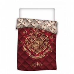 Couette imprimé Harry Potter