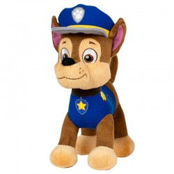 peluche  Chase  Paw patrol...