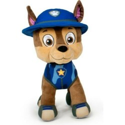 Peluche Paw Patrol Jungle...