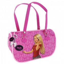 sac a main Barbie Isabella...