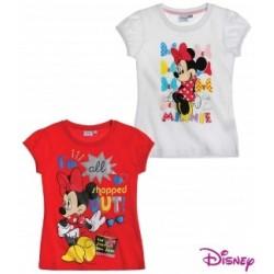 lot 2 T-Shirts  Disney...
