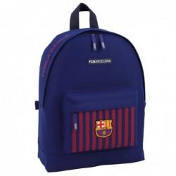 FC Barcelona sac a dos 43cm