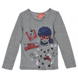 Miraculous Ladybug T-shirt...