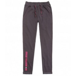 pantalon jogging Monster...